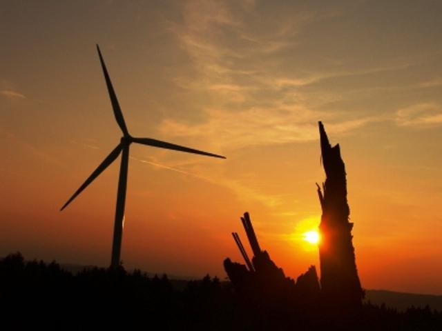 regenerative-erneuerbare-energie-stromspeicher-energiewende